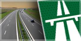 Autoroute suisse